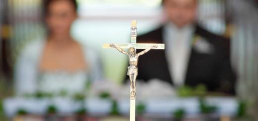 Having A Catholic Wedding 3