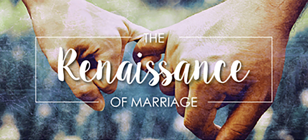 the meaning of a catholic marriage So you're interested in getting married in the catholic church here are a list of frequently asked questions by together for life online teamjuly 24, 2012catholic weddings, marriage preparation, meaning of marriage can we get married in a catholic church if we're not members of the parish.