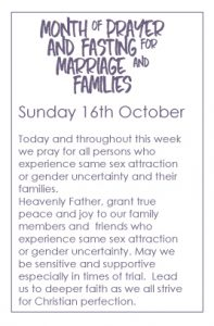 National-Month-of-Prayer-oct-16-prayer