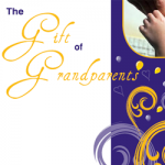 Grandparents - Email to schools and parishes June 11, 2013