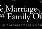 Life Marriage and Family Office