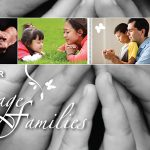 Month of Prayer for Marriage and Families 2018